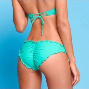 choosing a swim suit