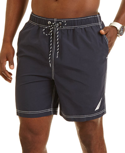 swim trunk for men