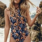 floral-one-piece