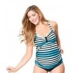 swim suit pregnant women