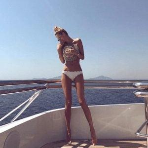 MICHAELA-KOCIANOVA-Antibes bikini